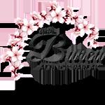 Op. Dr. Burcu Altınok Parlak: Estetik ve Plastik Cerrahi | Mersin